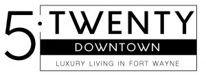 5Twenty Downtown